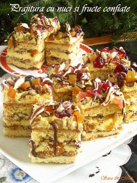 prajitura-cu-nuci-si-fructe-confiate-4