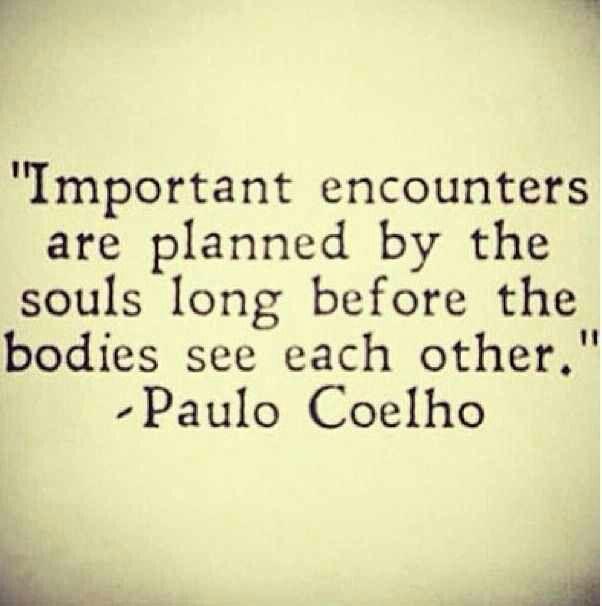 Paulo Coelho Quotes 71 Best Paulo Coelho Quotes Images On Pinterest  Paulo Coelho