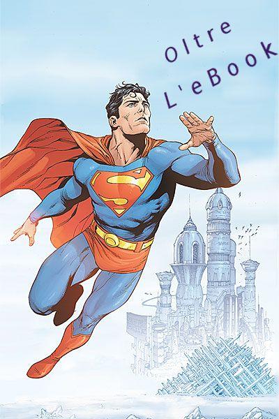 Supereroi che vanno oltre... E tu? http://wp.me/Ph3TV-oQ #VaiOltre