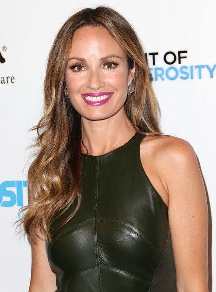 140 best images about packed and stacked jack on for Catt sadler tattoo