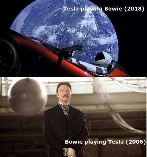 20 Spacex S Falcon Memes Funnyfoto Memes Falcons Memes Funny Memes