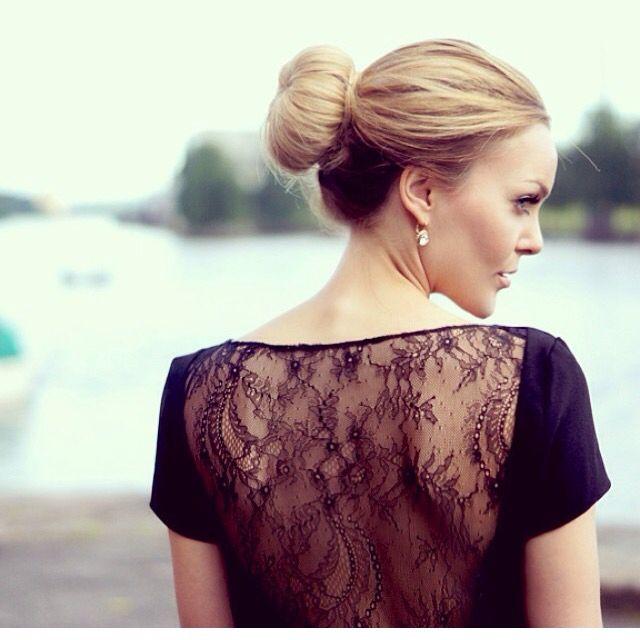 Caroline Berg Eriksen<3