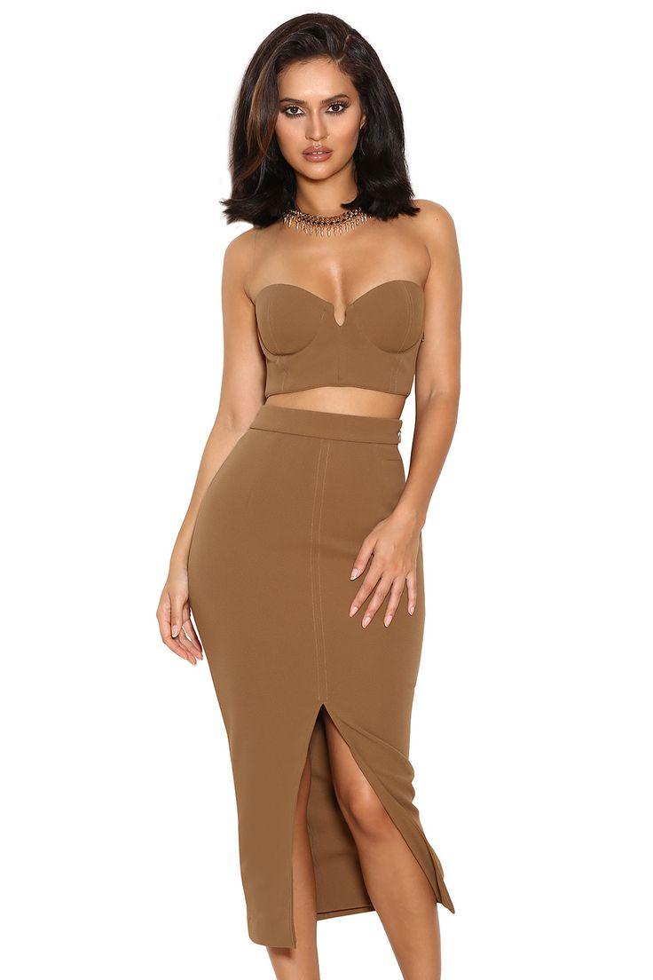 209 best ML Pencil Dresses images on Pinterest | Pencil dresses ...