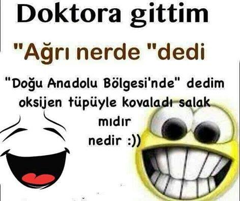 Hahay :))))