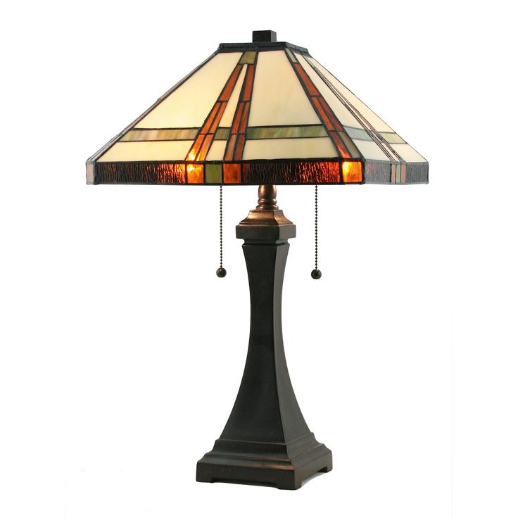 Legacy fine lighting 1125tl 14t mesa table lamp atg stores