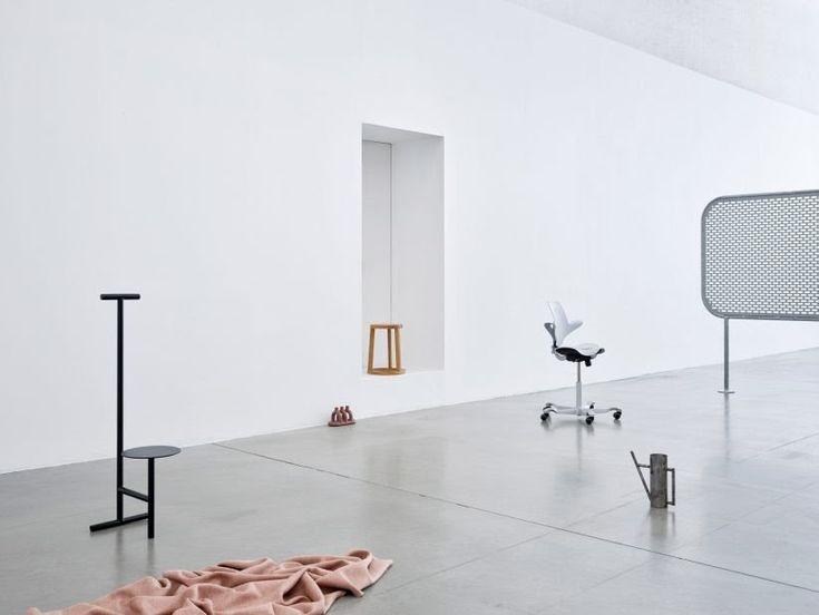 "Norwegian Presence exhibition will explore ""making of modern Norway"""
