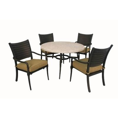 17 Best Images About Patio Furniture On Pinterest Dining Sets Peacocks And
