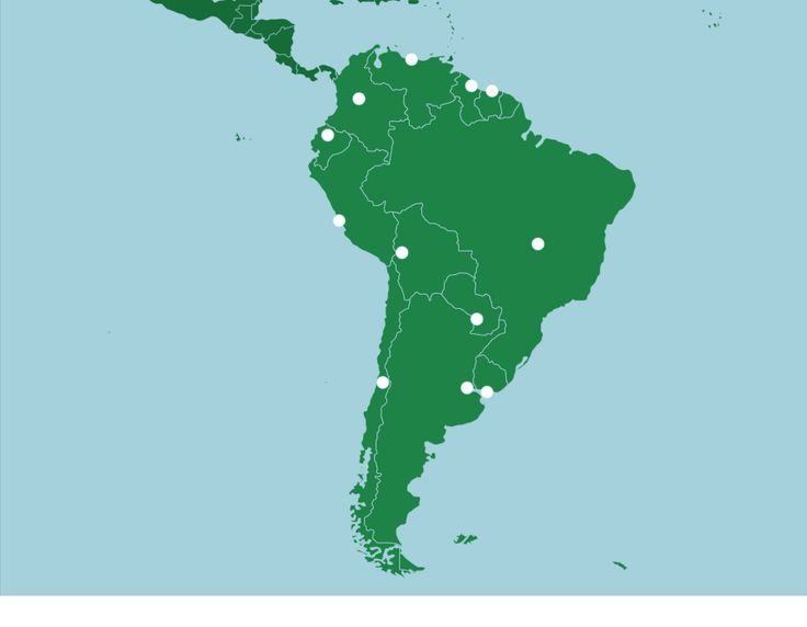 Best 25+ Map quiz ideas on Pinterest   Geography map quiz ...
