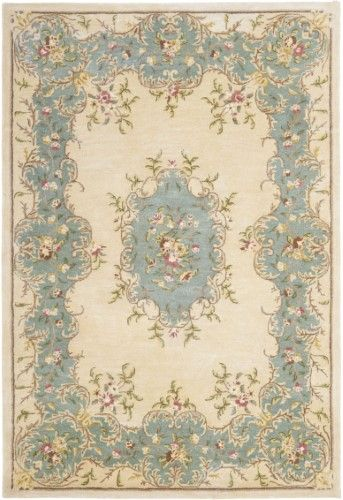 Bergama Brg166 Hand Tufted Area Rug Beige Products