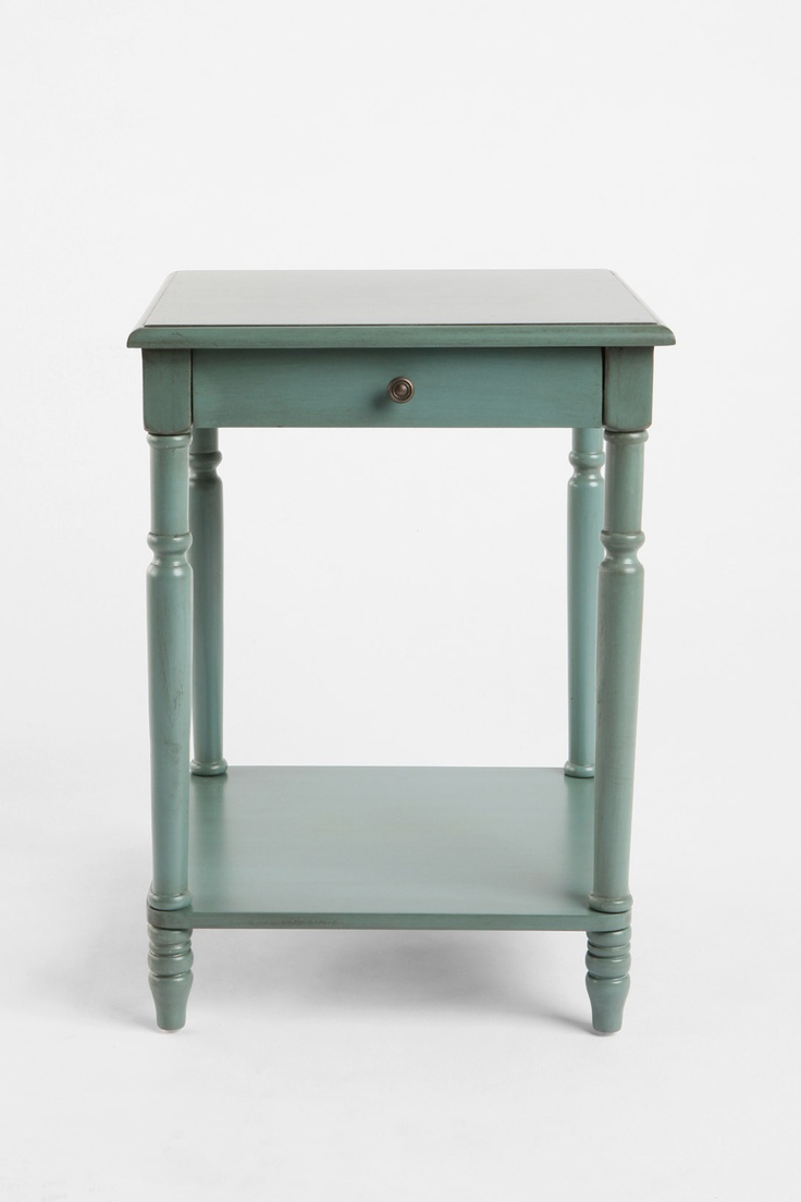 Cute 9 best Potential Bedside Tables images