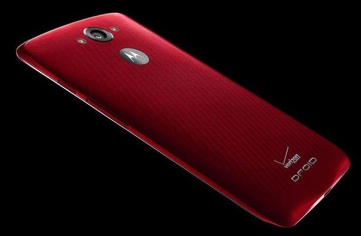 Šéf Motoroly: Samsung může dopadnout podobně jako Nokia či Blackberry - http://www.svetandroida.cz/sef-motoroly-samsung-201502?utm_source=PN&utm_medium=Svet+Androida&utm_campaign=SNAP%2Bfrom%2BSv%C4%9Bt+Androida