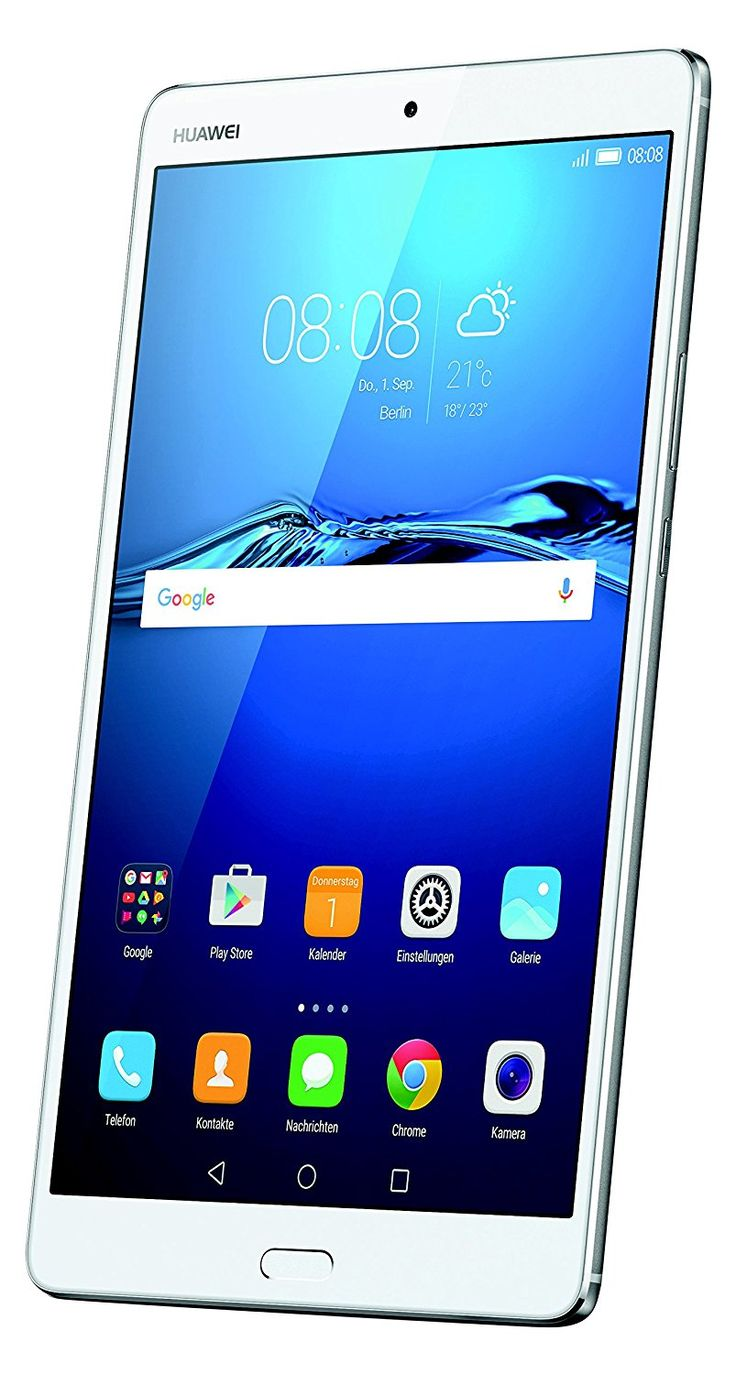 Huawei MediaPad M3 – tabletă puternică cu look stilat si pret decent: http://www.gadgetlab.ro/huawei-mediapad-m3-tableta-puternica-cu-look-stilat-si-pret-decent/