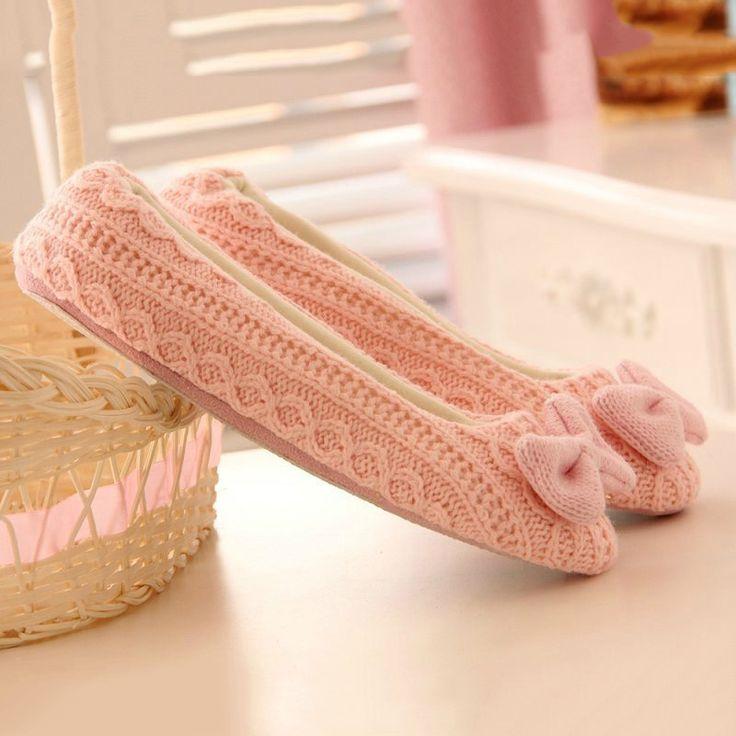 $8.91 (Buy here: https://alitems.com/g/1e8d114494ebda23ff8b16525dc3e8/?i=5&ulp=https%3A%2F%2Fwww.aliexpress.com%2Fitem%2F2016-New-Bowtie-Flat-Shoes-Women-Month-Of-Shoes-Slip-On-Casual-Shoes-Women-Flat-Ladies%2F32664728538.html ) 2016 New Bowtie Flat Shoes Women Month Of Shoes Slip-On Casual Shoes Women Flat Ladies Spring/Autumn Shoe Round Toe Flats for just $8.91