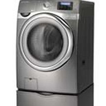 Can Natural Detergent Boosters Be Used in HE Washers?