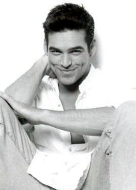 Image detail for -Eddie Cibrian Graphics Code | Eddie Cibrian Comments & Pictures