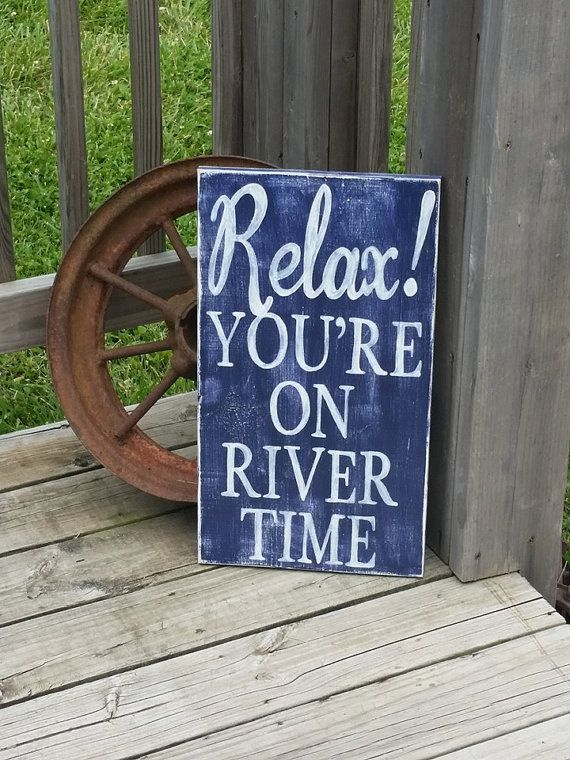 Wooden Home Signs Decor 1065 Best Wooden Signs Images On Pinterest  Display Window