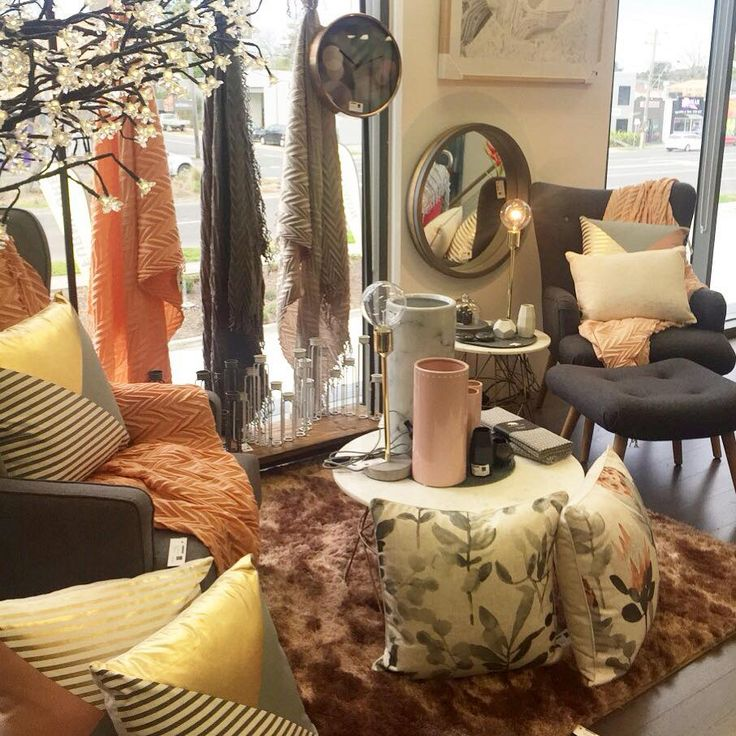 Loads of beautiful new things in store to discover @dcb_designs #newstock #homewares #homedecor #home #interiors #cushions #furniture #dcbdesigns