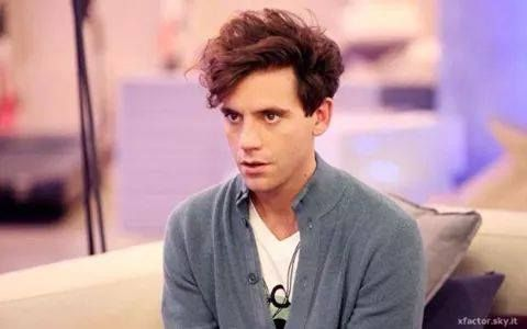 XF8 - Daily - Mika <3