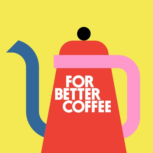 Hi there, and welcome to our five essential rules for making better coffee.