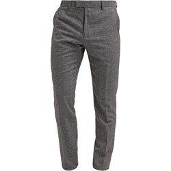 Spodnie męskie Reiss - Zalando