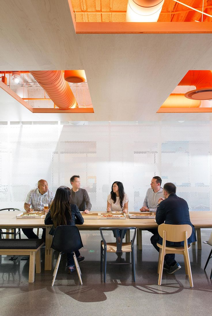 Workplace Now | Dialogue 28 | Gensler