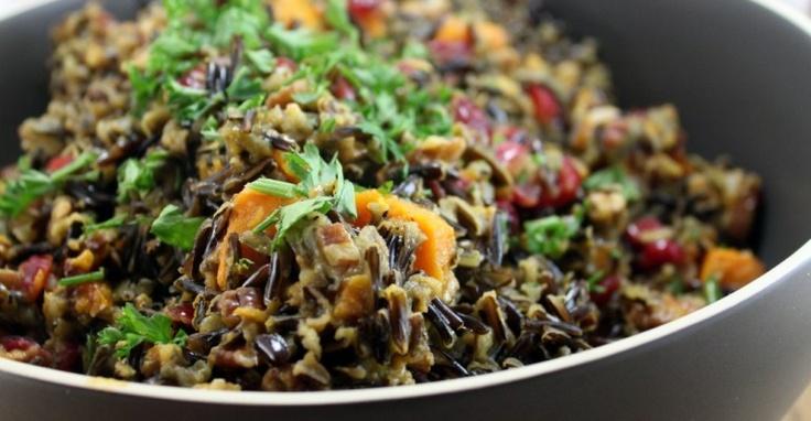 Amuse bouche whole food recipes vegan recipes healthy