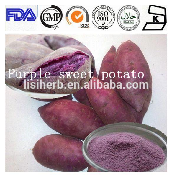 Alibaba Taro powder min 1 kg, 13 doll/kg