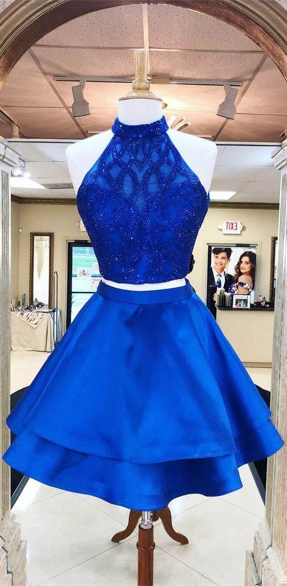 823dcbbfa7 Plus Size Women S Linen Dresses  PlusSizeWomenSClothingEdmonton   PlusSizeDressesSimple