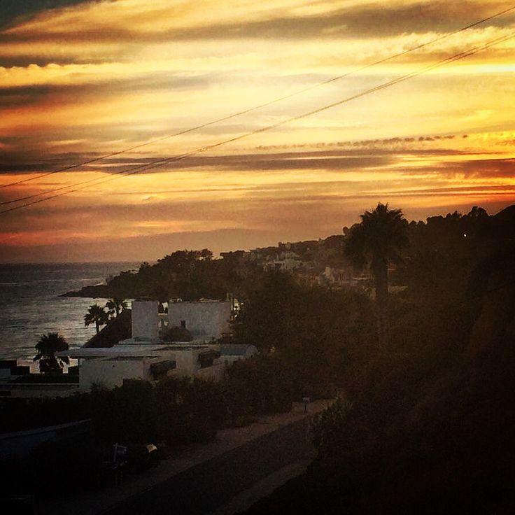 Beautiful Malibu #california #goldencoast