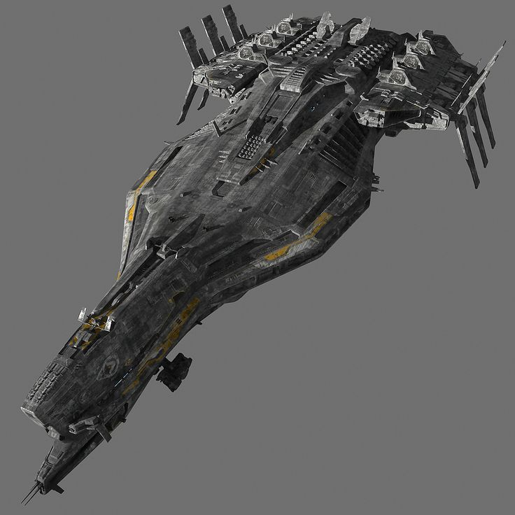 17 best 3d models space images on pinterest spaceship for Outer space 3d model