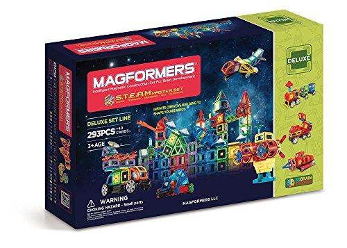Magformers Deluxe S.T.E.A.M Master Set (293-pieces) Magfo... https://www.amazon.com/dp/B00YYIC7N2/ref=cm_sw_r_pi_dp_x_ww.5xb51KST5G