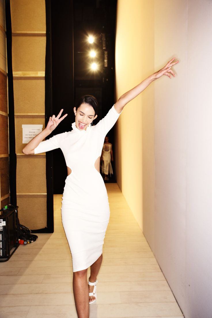 http://www.sonnyphotos.com/2016/05/karla-spetic-ss1617-fashion-show-sydney-backstage
