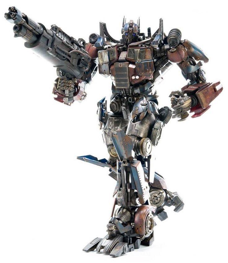13 besten Transformers Collectibles Bilder auf Pinterest  Gundam