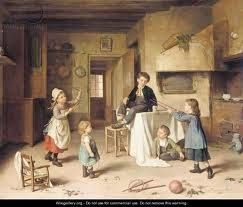 Juegos y Juguetes de la Abuela: JUEGOS POPULARES DEL MUNDO
