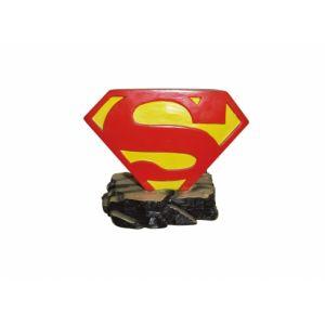 SUPERMAN SALVADANAIO