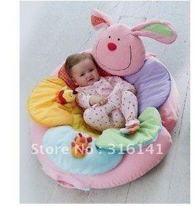 17 Best Ideas About Baby Seats On Pinterest Babocush Uk