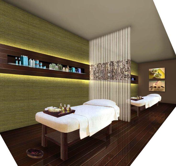 L'espace Design - Singapore Interior Designer