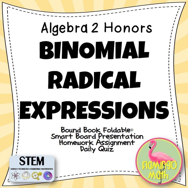 BASIC Stamp 2 Homework Board Solarbotics