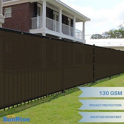 Best 25 fence screening ideas on pinterest outdoor for 8 foot high outdoor privacy screen