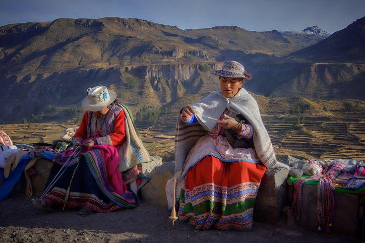 tradition-culture-peru