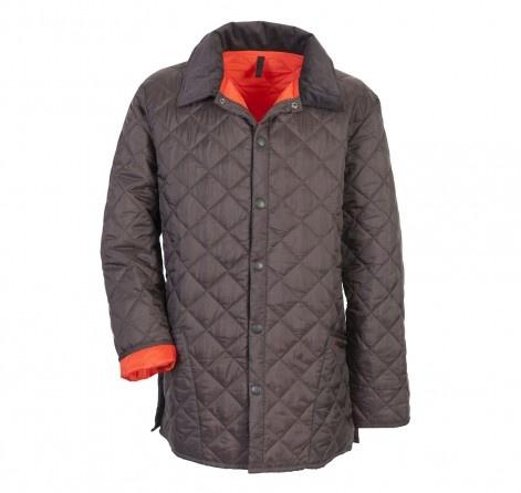 Liddesdale Jacket | Men's Lifestyle Collection | Barbour