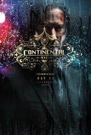 john wick movie online with english subtitles