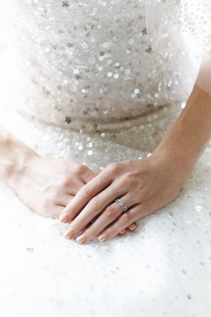 spica #NOVARESE #NOVARESE Prima #Prima #wedding #accessory #ring #pair #original #engagement #marraige #ノバレーゼ #ノバレーゼプリマ #結婚指輪 #婚約指輪 #指輪 #ベール #スピカ