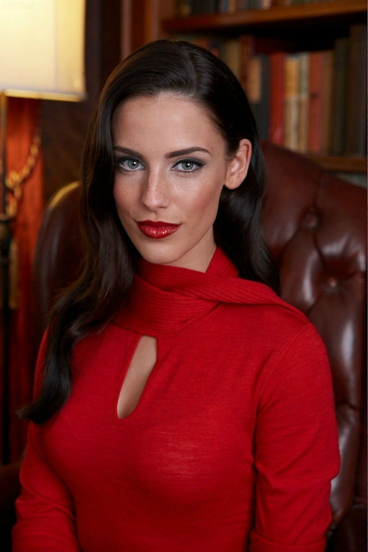 59 best jessica lowndes images on pinterest   jessica lowndes