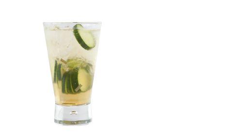 Epicure's Lemon Grass Mojito http://www.saralynnhouk.myepicure.com/en-ca/recipe.aspx?p=http://recipe2.epicureselections.com/en/recipes/