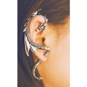 industrial piercing | Industrial Piercing Barbell Dream Catcher Feather Charm Genuine Turquo ...
