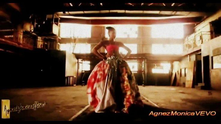 Agnes Monica Na Na Na ( I Love You ) Full Teaser (+playlist)