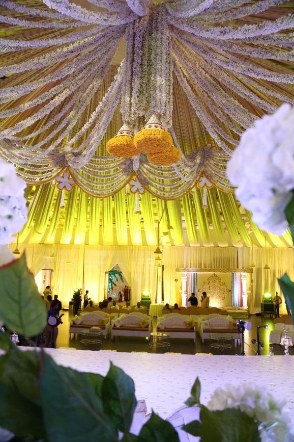 Hyderabad weddings | Ravi & Sindhura wedding story | Wed Me Good