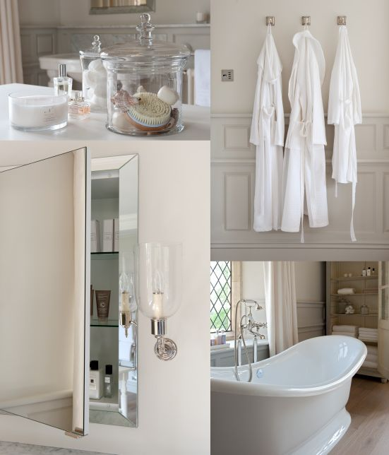 Kitchen And Bath Ideas: 39 Best Absolutely Beautiful Bath & Kitchen Design