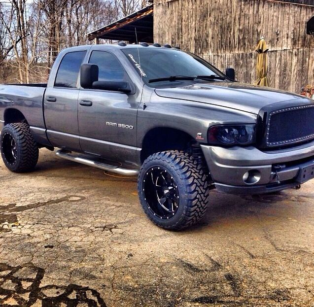 Lifted Muscle Car Yes Please: 74 Best Jacked Up Trucks & Old Muscle Cars Images On